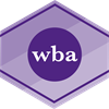 Women's Business Association's logo