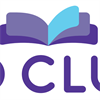 Education Club's logo