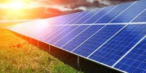 CEO: Atlas Renewable Energy