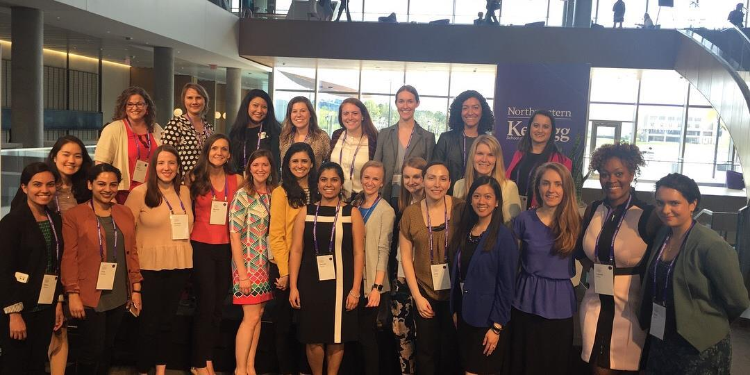 Building High-Performing Cultures Through Gender Equity