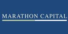 Marathon Capital: Renewable Energy Finance Event Logo
