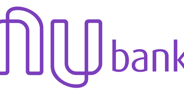 NuBank: Disrupting the Financial Services Event Logo