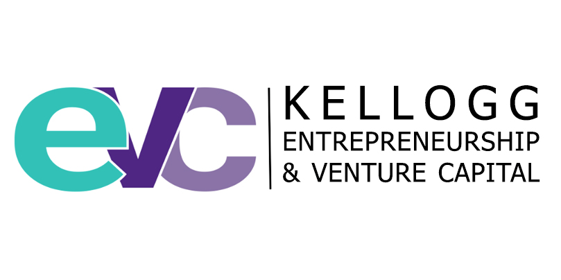 Post MBA Startup Role Opportunities Event Logo