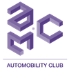 Automobility Club's logo