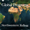 Global Programs's logo