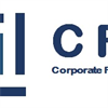 Corporate Finance Club's logo