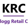 Kellogg Retail Club's logo