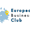 European Business Club's logo