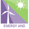 Energy & Sustainability Club's logo