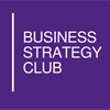 Business Strategy Club - Evening & Weekend MBA's logo
