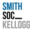 Adam Smith Society 's logo