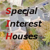 Special Interest Houses's logo