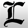 The Lafayette student newspaper's logo