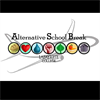 Alternative School Break's logo