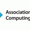 Association for Computing Machinery's logo