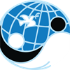 Engineers Without Borders's logo