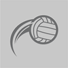 Co-Ed Club Volleyball's logo