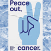 Student Movement Against Cancer's logo