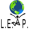 Lafayette Environmental Awareness and Protection's logo