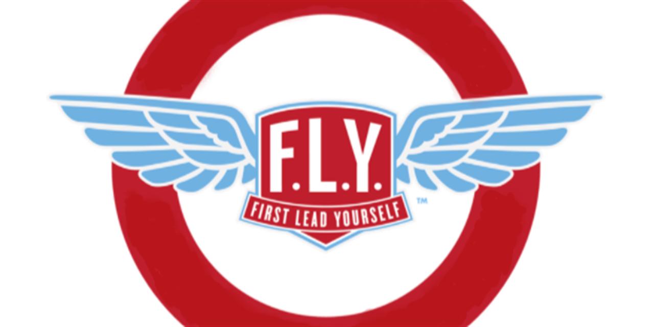 Exploring Leadership Workshop (AM Session) Event Logo