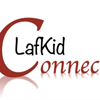 LafKid Connect's logo
