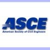 American Society of Civil Engineers's logo