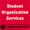 Student Organization Services Group Logo
