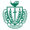 College Panhellenic Council Group Logo