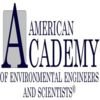 American Academy of Environmental Engineers and Scientists's logo