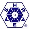 American Society of Heating, Refrigerating, and Air-Conditioning Engineers's logo