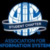 Association for Information Systems Student Chapter of Lamar University's logo