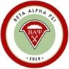 Beta Alpha Psi - International Honor Organization for Financial Information Students's logo