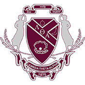 Lambda Theta Alpha Latin Sorority, Inc