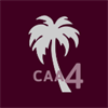 California Area 4's logo