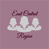 East Central 's logo