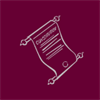 National Constitution and Standing Rules Committee's logo