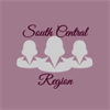 South Central 's logo