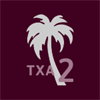 Texas Area 2's logo