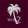 Washington/Idaho Area 2's logo