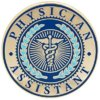 Pre- Physician's Assistant Club's logo