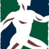 Pre-Physical Therapy Club's logo