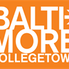 Baltimore Collegetown Network's logo