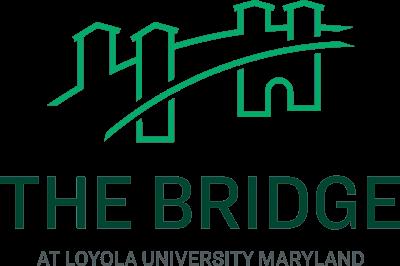 The Bridge at Loyola University Maryland