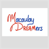 Macaulay Dreamers's logo