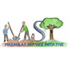 Macaulay Service Initiative's logo