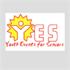 Macaulay YES: Youth Events for Seniors's logo