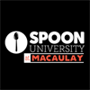 Spoon University at Macaulay Honors College's logo