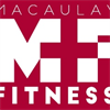 Macaulay Fit's logo