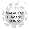 Macaulay Humane Beings's logo