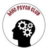 Macaulay Psychology Club's logo